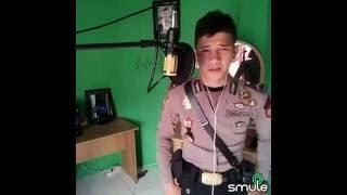 download lagu Lagu Tum Hi Ho Versi Indonesia By Polisi Ganteng gratis