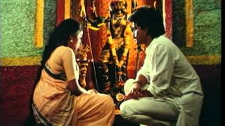 3 - SANKEERTHANA {Telugu Movie} 3/4