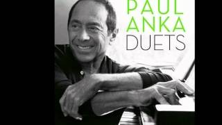 Watch Paul Anka Find My Way Back To Your Heart video