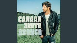 Canaan Smith American Muscle