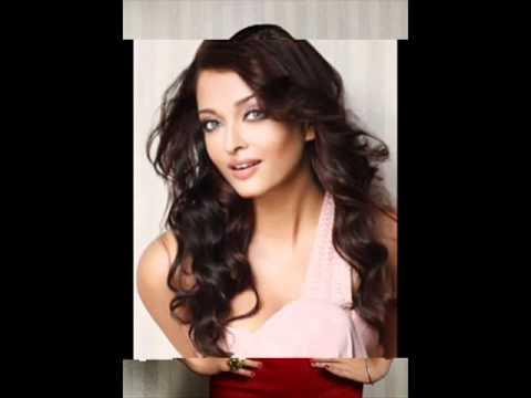 Aishwarya Rai's Hot Sexy Photoshoot  Verve Magazine video