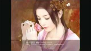 Beautiful Chinese Instrumental Music for TAIJI Kungfu Sword and Quan !.