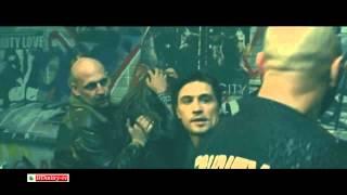 Дима Билан - Я просто люблю тебя (РадиоКоКс)