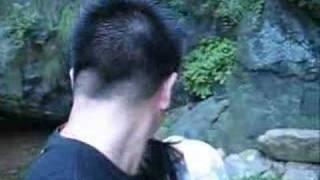 wohucanglong