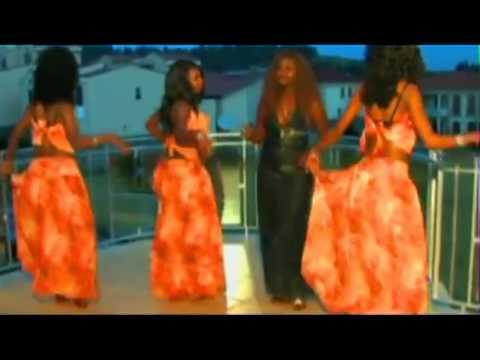 New   Sexy    Ethiopian Music 2013   Youtube video