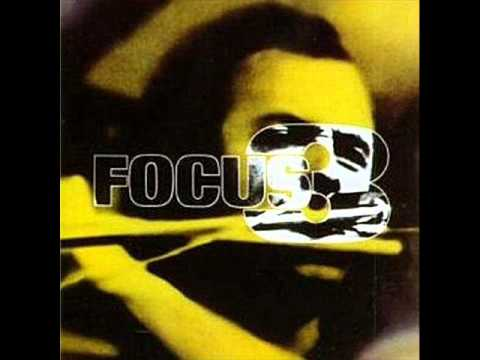 Focus - Answers Questions Answers Questions