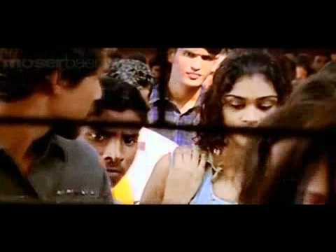Big B~malayalam Movie Song~oru Vaakkum Mindaathe.mp4 video