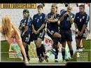 calcio divertente allegro Video