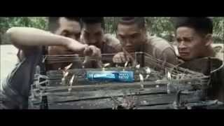 PEE MAK-Close Up (Best TV Commercial Ever)