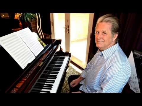 Brian Wilson - Let Him Run Wild