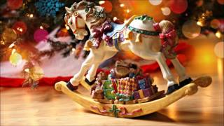 Watch Melissa Manchester Christmas Song video