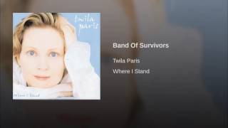 Watch Twila Paris Band Of Survivors video