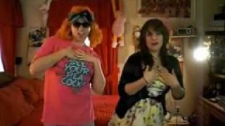 Watch Britney Spears Crazy - Stop Remix video