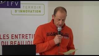 Denis De Coteau