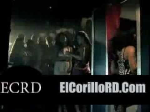 Pose - Daddy Yankee (Talento De Barrio)