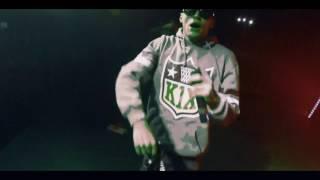Mad Money - Tattoo (Fan video 2017)