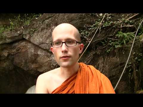 Ask A Monk: Learning From Mistakes