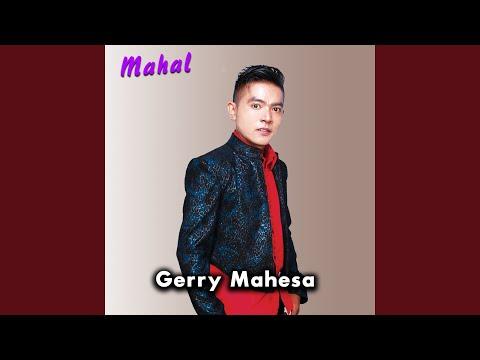 Download  Mahal Gratis, download lagu terbaru