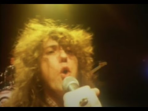 Whitesnake - Bloody Mary