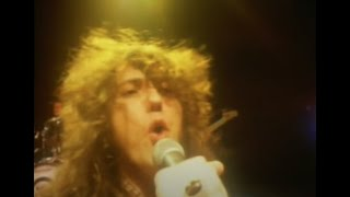 Watch Whitesnake Bloody Mary video
