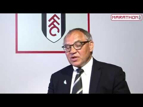 Felix Magath's Aston Villa Preview
