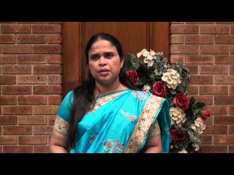 IPC - COG Thoolika TV Intro 2