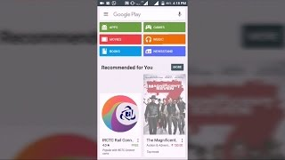 HOW TO DOWNLOAD AND INSTALL PAID GAMES AND APPLICATION FOR FREE.(INTERNATIONAL)