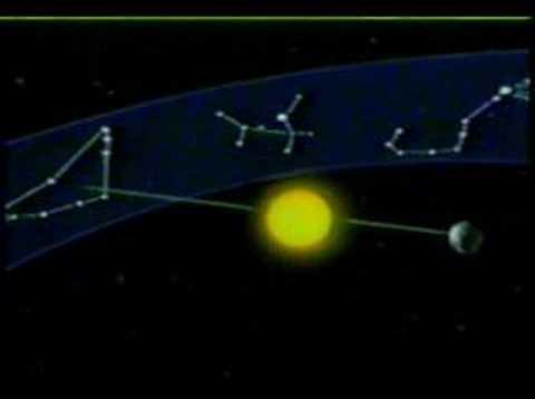 Bầu trời và Mặt Đất 1.2