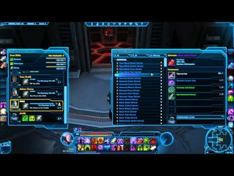 How to get Extra PVP Medals - PVP Tips - Tips & Tricks 20 ★SWTOR
