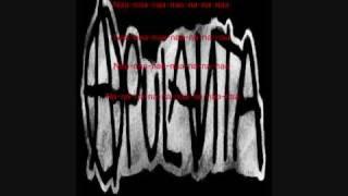 Watch Apulanta 006 video