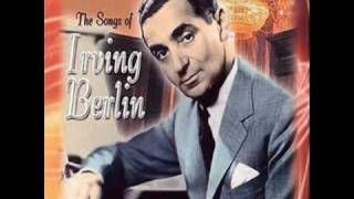 Watch Irving Berlin They Say It