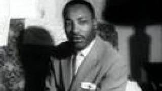 Martin Luther King, Jr.: Montgomery to Memphis (clip)