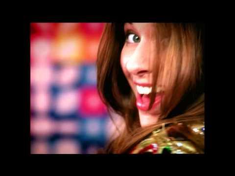 Hank Williams Jr - Naked Women & Beer (official Music Video) video