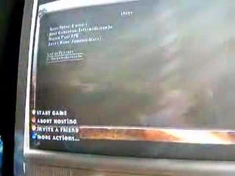 Black Ops Nazi Zombies Strategy. Cod Nazi Zombies Kino Der