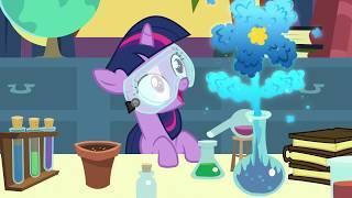 MLP:FiM - Princess Celestia's Story [Ger][1080p / No Watermarks]