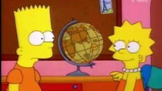 Los Simpsons \