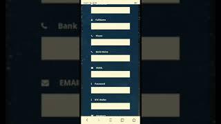 Hướng dẫn đăng ký và xác minh tài khoản trên BOTV