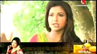 Subhashree interview on ami sudhu cheyechi tomay shooting spot