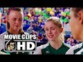 THE MIRACLE SEASON 3 Movie Clips Trailer 2018 Helen Hunt Sports Drama Movie HD mp3