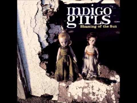 Indigo Girls - Hey Kind Friend