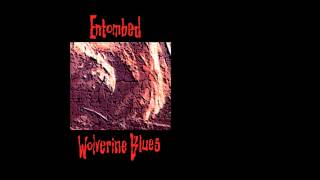 Watch Entombed Eyemaster video