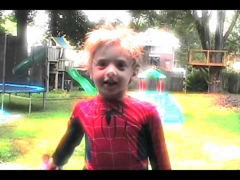 superhero kids youtube3.mov youtube
