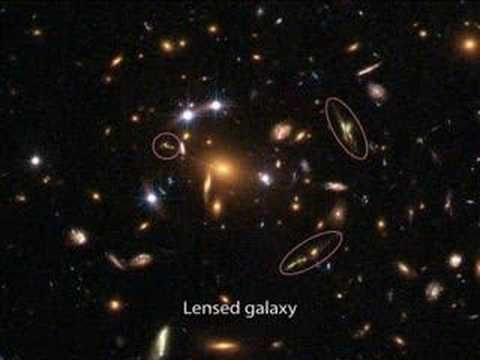 'Quintuple' Gravitationally Lensed Quasar