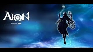 Aion 4.6 - Songweaver PvP Accordance (vol.1)