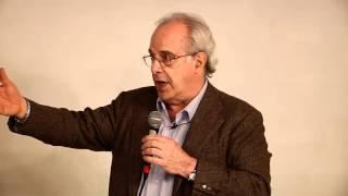 Global Capitalism - May 2012 - Professor Richard D Wolff