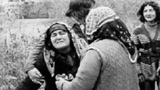 Mustafa Özkent Aliyi Gördüm Aliyi 1982