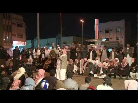 ( مردك لي ) جلسة شبابية للداعية ● خالد أبو شامه ●