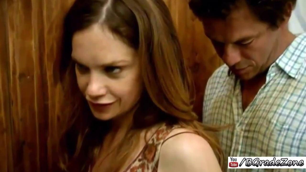 hot clips the affair lesbian scene