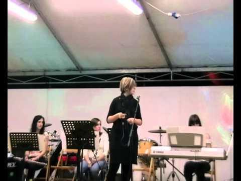 Cantara @Settimana della musica 2011 Novi di Modena