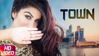 download lagu Town Full Song  Kaur B  Punjabi Song gratis